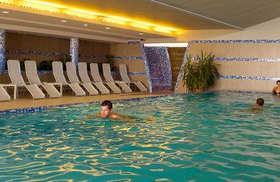 hotel-zenit-balaton-superior-vonyarcvashegy-home-gallery-15.jpg