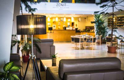 hotel-zenit-balaton-superior-vonyarcvashegy-home-gallery-5.jpg