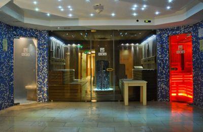 hotel-zenit-balaton-superior-vonyarcvashegy-home-gallery-17.jpg