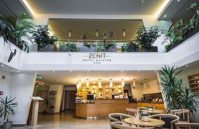 hotel-zenit-balaton-superior-vonyarcvashegy-home-gallery-4.jpg