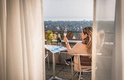 hotel-zenit-balaton-superior-vonyarcvashegy-home-gallery-9.jpg