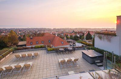 hotel-zenit-balaton-superior-vonyarcvashegy-home-gallery-10.jpg
