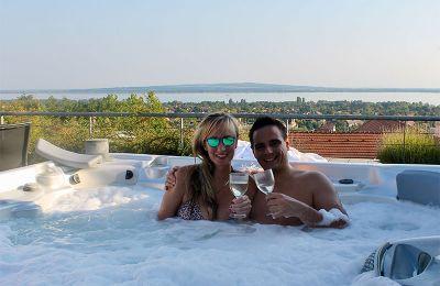 hotel-zenit-balaton-superior-vonyarcvashegy-home-gallery-26.jpg