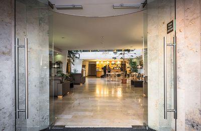 hotel-zenit-balaton-superior-vonyarcvashegy-home-gallery-3.jpg
