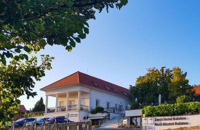 hotel-zenit-balaton-superior-vonyarcvashegy-home-gallery-1.jpg